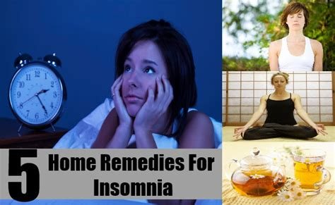 home remedies for insomnia picture 9