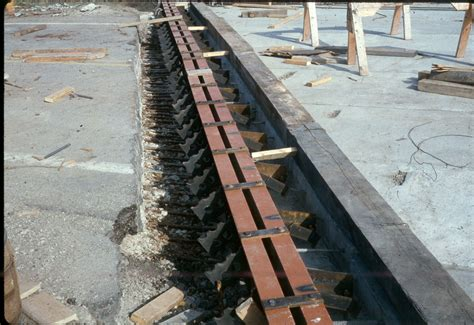 expansion joints picture 2