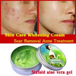 make up acne treatment no aloe picture 6