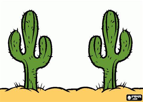 cactus picture 8