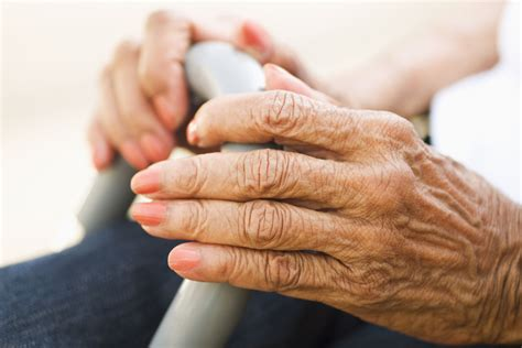 care plans for weight loss in elderly picture 9