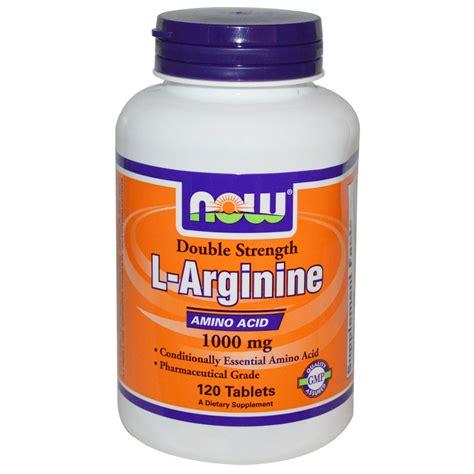 argihope l arginine tablets picture 7