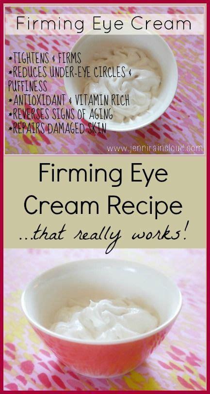 homemade vaginal tightening cream recipe picture 3