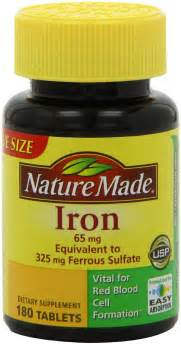 natural supplement pills tablet picture 3