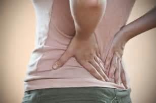 full bladder bulge picture 3