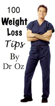 where to by cheapest and best dr oz picture 10