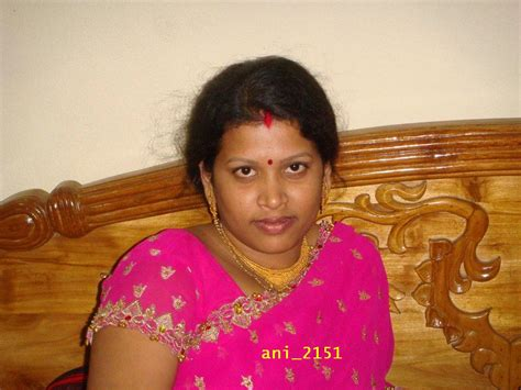 fat aunty mms picture 2