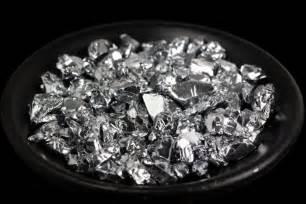 what is chromium picture 14