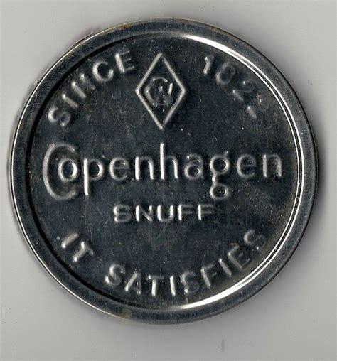 women who use copenhagen tobacco picture 11