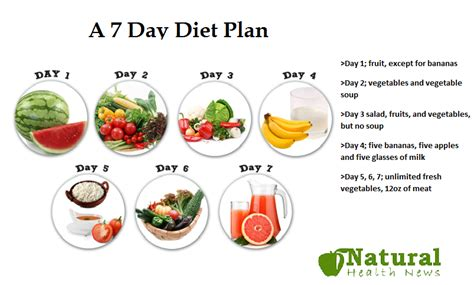 a day diet picture 3