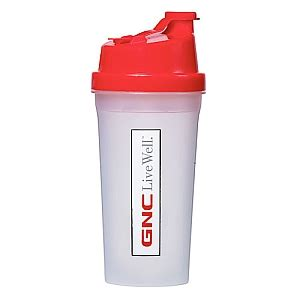 new fat burner for women at gnc picture 6