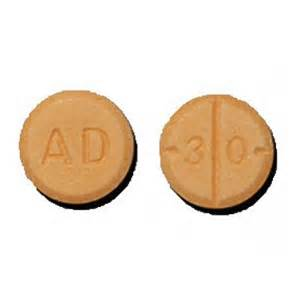 adderal picture 5
