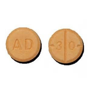 adderall online prescription picture 11