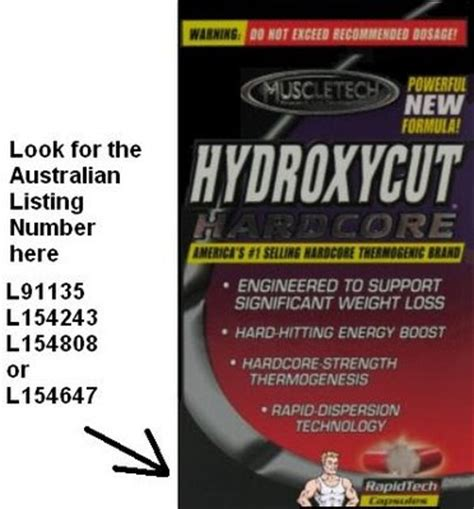 can you take hydroxycut with metformin picture 13