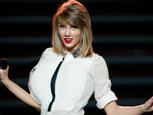 breast expansion taylor picture 11
