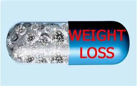 new weight loss pills picture 3
