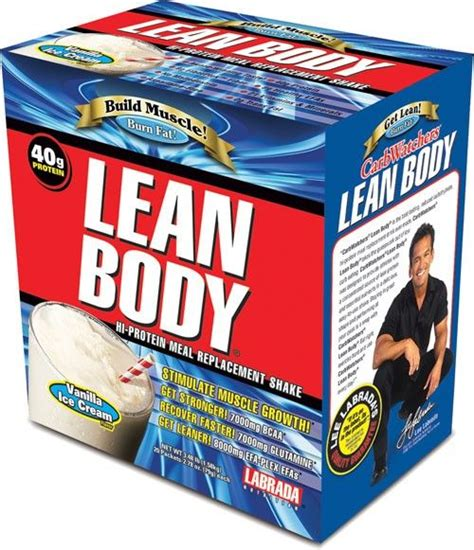 lean muscle x price picture 5