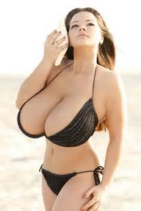 reddit breast morph picture 6
