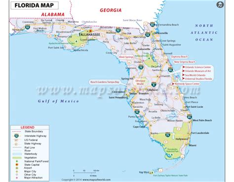 where to buy in florida 2014 picture 5