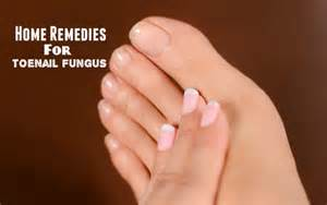 how to naturally get rid of toe nail fungus picture 2