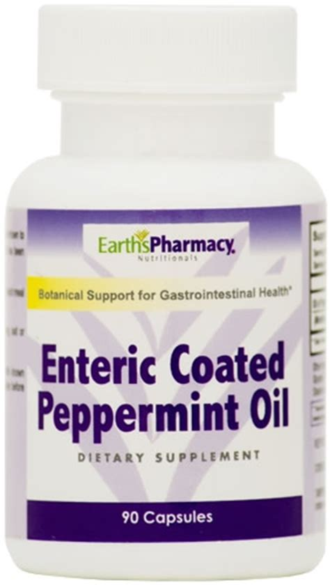 enteric coated peppermint oil picture 5