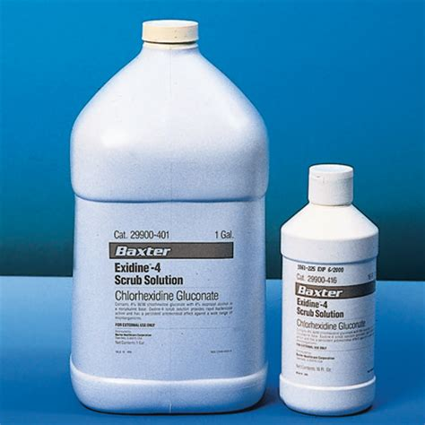 where can i buy scrub care chlorhexidine gluconate picture 6