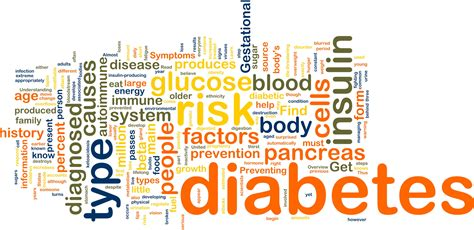dinamo diabetes supplement review picture 10