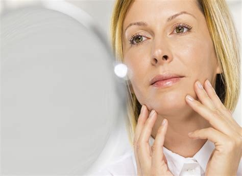 ageing botox treatment picture 10