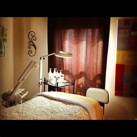 florida skin care center picture 17
