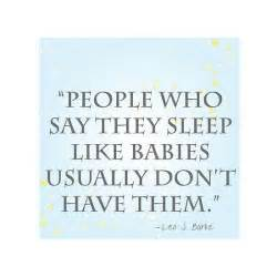 funny sleep quotes picture 18