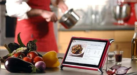how tablet pinodin is useful picture 11