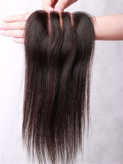 closure hair pieces picture 13