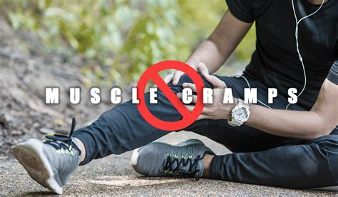 cramping of the abdominal muscle while exercising picture 4