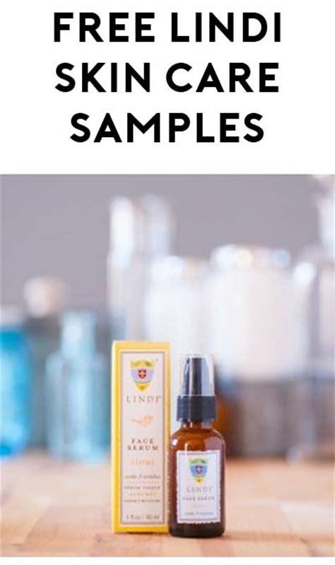 request free sample skin care picture 7