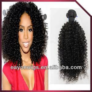 100 afro hair for weaving picture 6