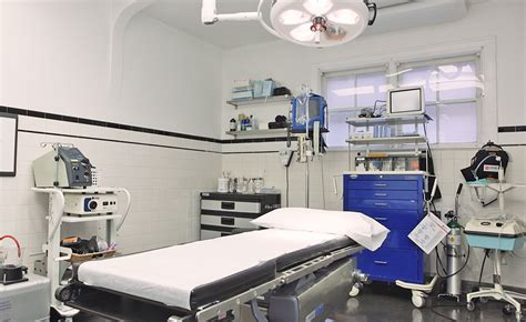 surgical weight loss center picture 7