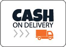 cash on delivery products firming creams picture 7