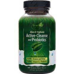 actine cleanse natural tablets picture 6