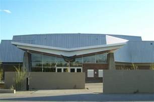 Chapperal hgh school picture 7