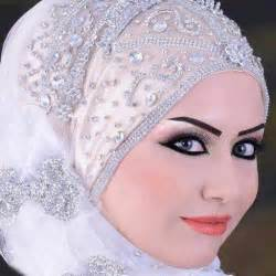 9hba hijab picture 5