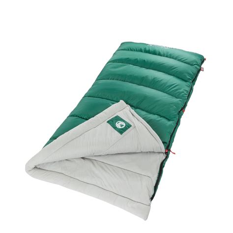 coleman sleeping bags picture 3