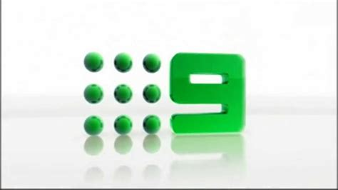 channel 9 green coffee picture 3