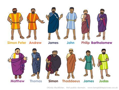 jesus pray deciples sleep picture 17