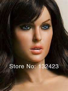 woman hotsex men's picture 3