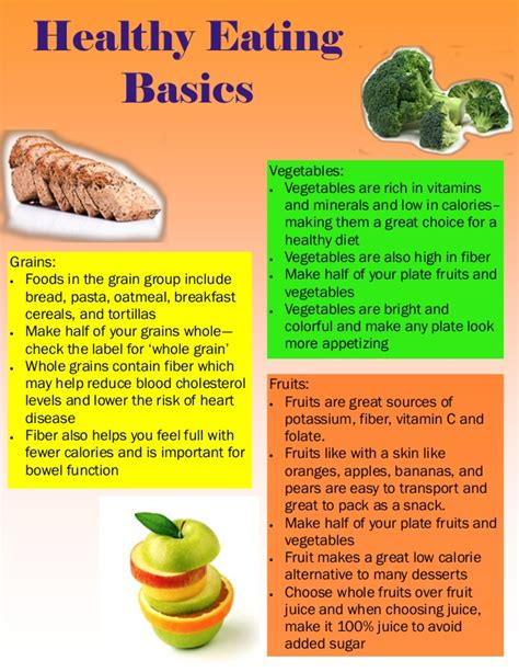 tip to lower cholesterol picture 2
