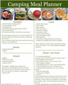 diet planner free down load picture 10