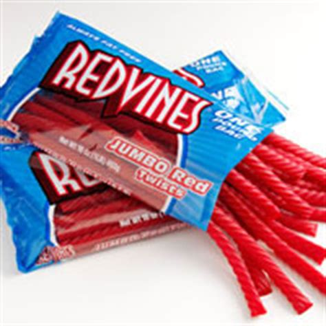 red vine and diet picture 5