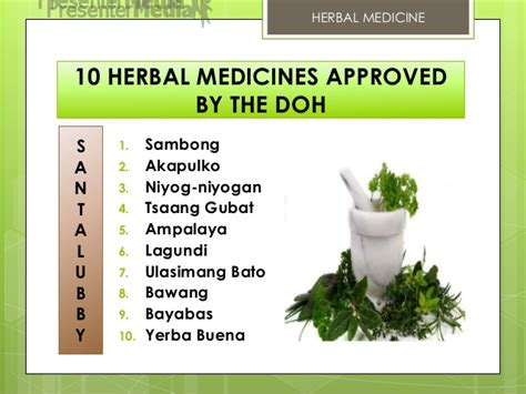 about development of male philippine herbal drug picture 7