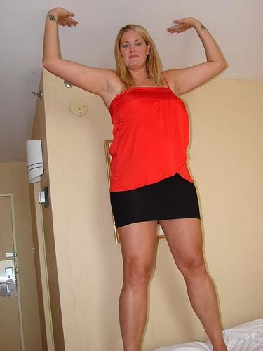 cellulite women big picture 15