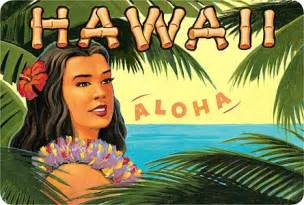 +hawaiin silky herbal picture 17